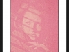 girl_in_pink_closeup-anthotype