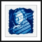 girl_in_blue-cyanotype