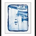 marina-cyanotype
