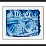 train_abstract_1-cyanotype