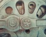 train_wheel
