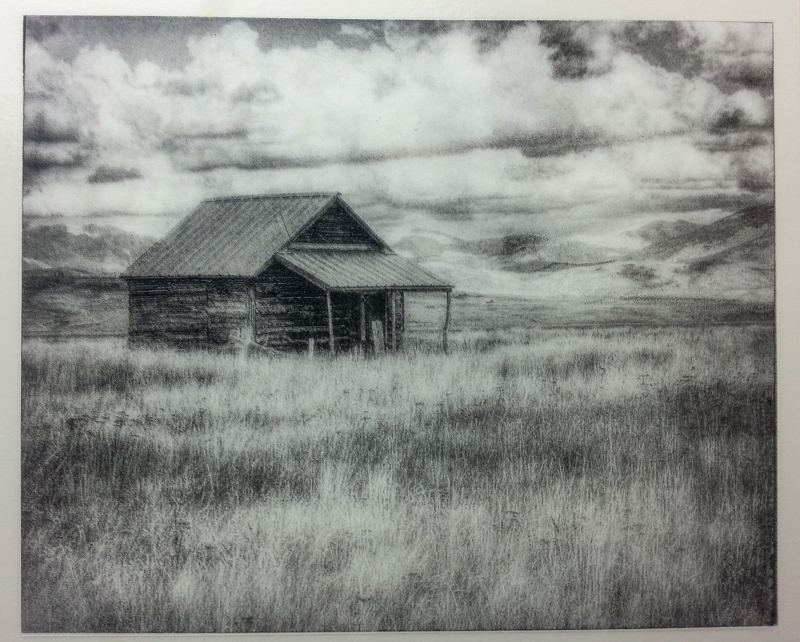 cabin_first_print