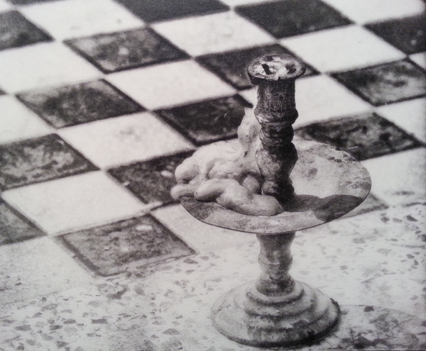 chess_oil