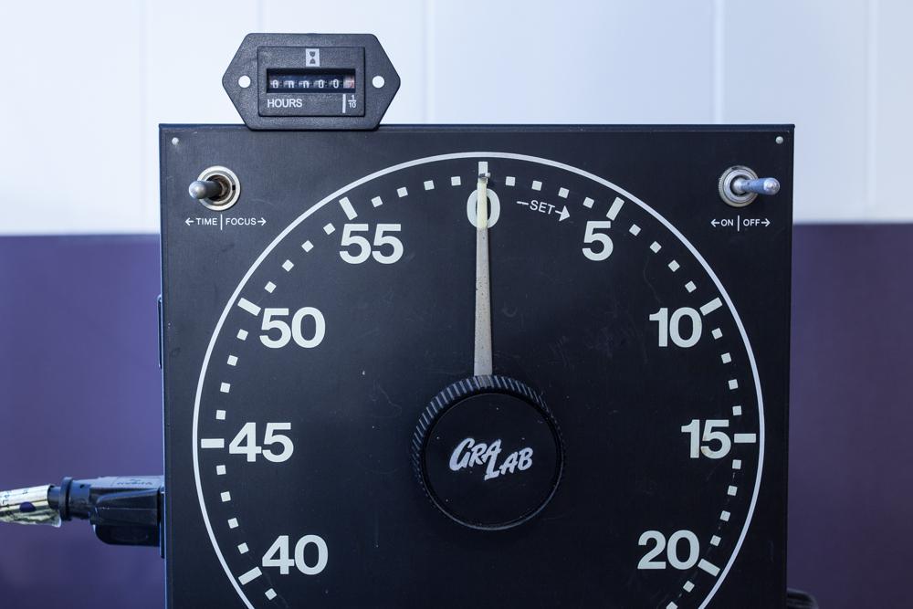 hour_meter